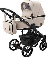 Дитяча коляска 2 в 1 Adamex Olivia SA-7