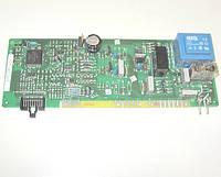 Электронный модуль посудомоечной машины AEG