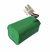 Аккумулятор для пилососа ILIFE 14 4V 2900 mAh LI-ION