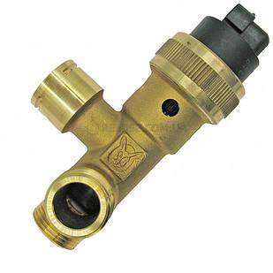 Триходовий клапан Vaillant ATMOmax, TURBOmax 252457