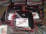 Авточехлы на Hyundai Sonata 2010>седан, Хюндай Соната, фото 8