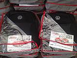 Авточехлы на Hyundai Sonata 2010>седан, Хюндай Соната, фото 7