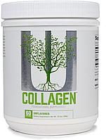 Collagen - 300g - Universal Nutrition