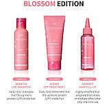 Набор 3в1 La'dor Blossom Edition (shmp/100ml + mask/100ml + filler/100ml), фото 3