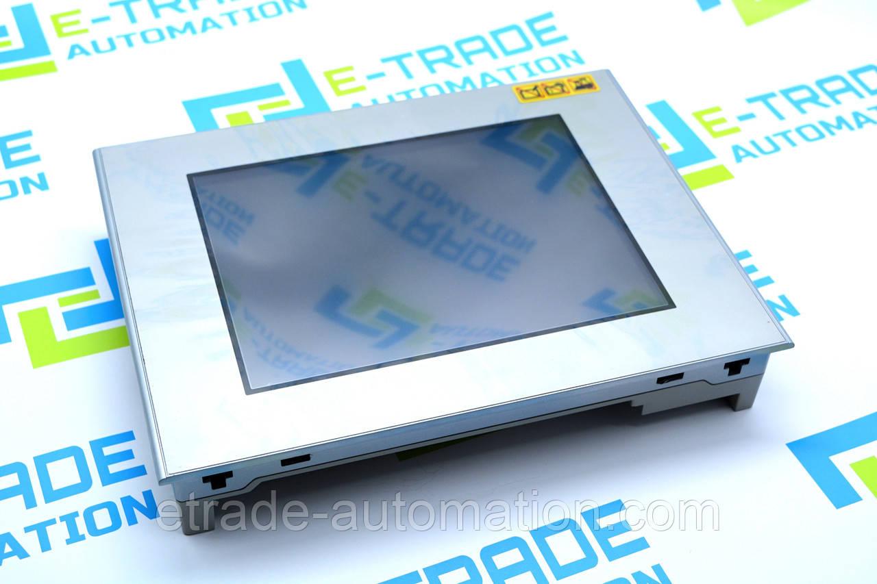Панель оператора Pro-Face AGP3500-S1-D24
