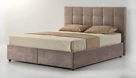 Кровать мягкая Летто ТМ Mecano (Мекано)