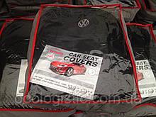Авточохли Favorite на Volkswagen Jetta 2004-2010 ,Volkswagen Golf 5 2003-2008