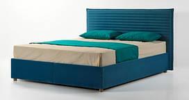 Кровать мягкая Файн ТМ Mecano (Мекано)