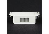 Баласт 2х13 для люмінесцентних ламп Brilux, фото 2