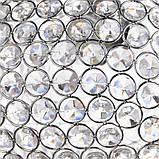 Люстра светодиодная для кухни подвес прованс BR-01 371S/3x3W LED, фото 3
