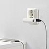 Зарядное устройство IKEA KOPPLA с 3 usb портами ИКЕА КОППЛА, фото 3