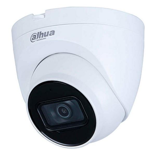 IP-камера відеоспостереження Dahua Technology DH-IPC-HDW2230TP-AS-S2 (3.6 мм)
