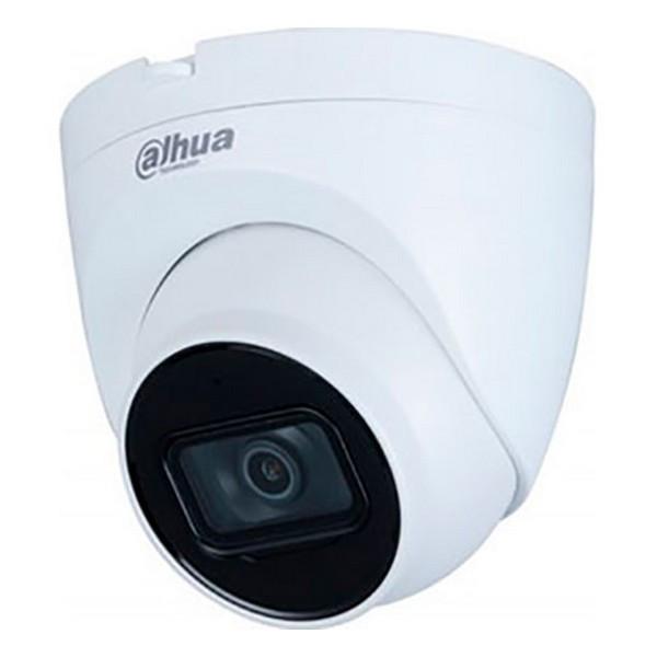 IP-камера відеоспостереження Dahua Technology DH-IPC-HDW2531TP-AS-S2 (2.8 мм)