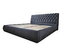 Ліжко Квін