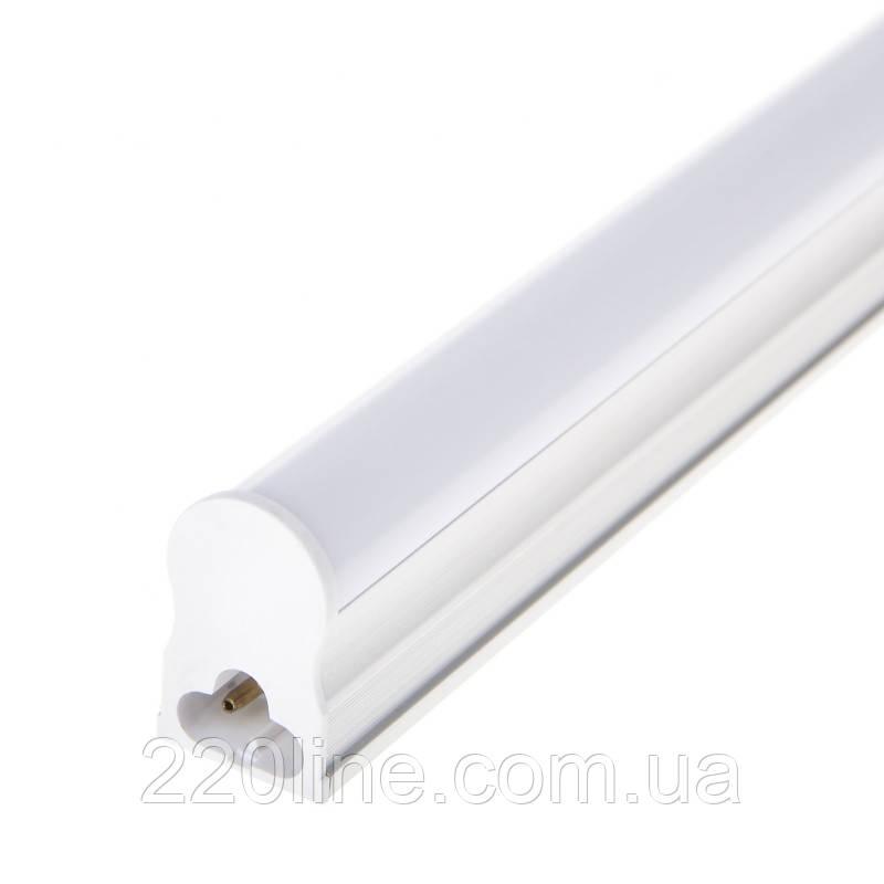 """Світильник балка LED лінійний FLF-09 15W 76 pcs CW SMD2835 1.2 m """"Ly"""""""