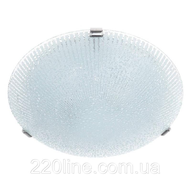 Светильник настенно-потолочный накладной PK-030/2