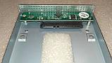USB 3.0 внешний карман для SATA SSD либо HDD толщиной до 15 мм, фото 5