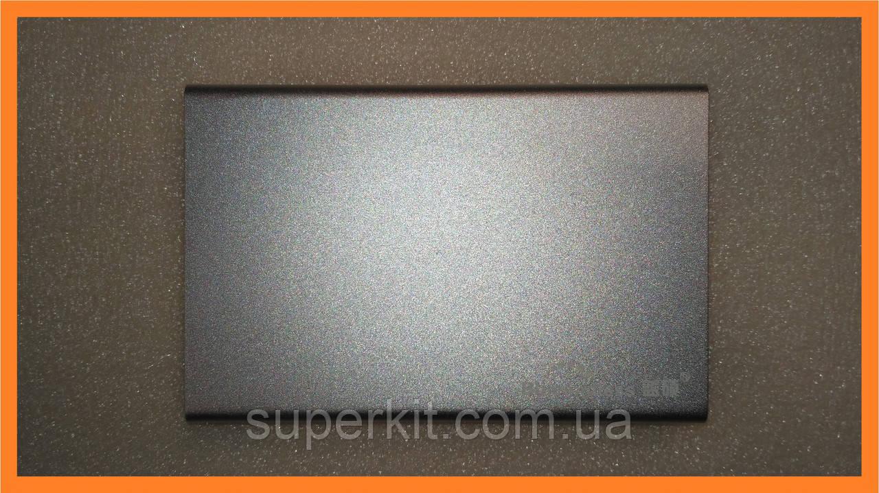 USB 3.0 внешний карман для SATA SSD либо HDD толщиной до 15 мм
