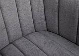 Кресло BONN темно-серый NEW Nicolas (бесплатная доставка), фото 7