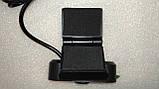 HD веб камера TSR231 со встроенным микрофоном, фото 5
