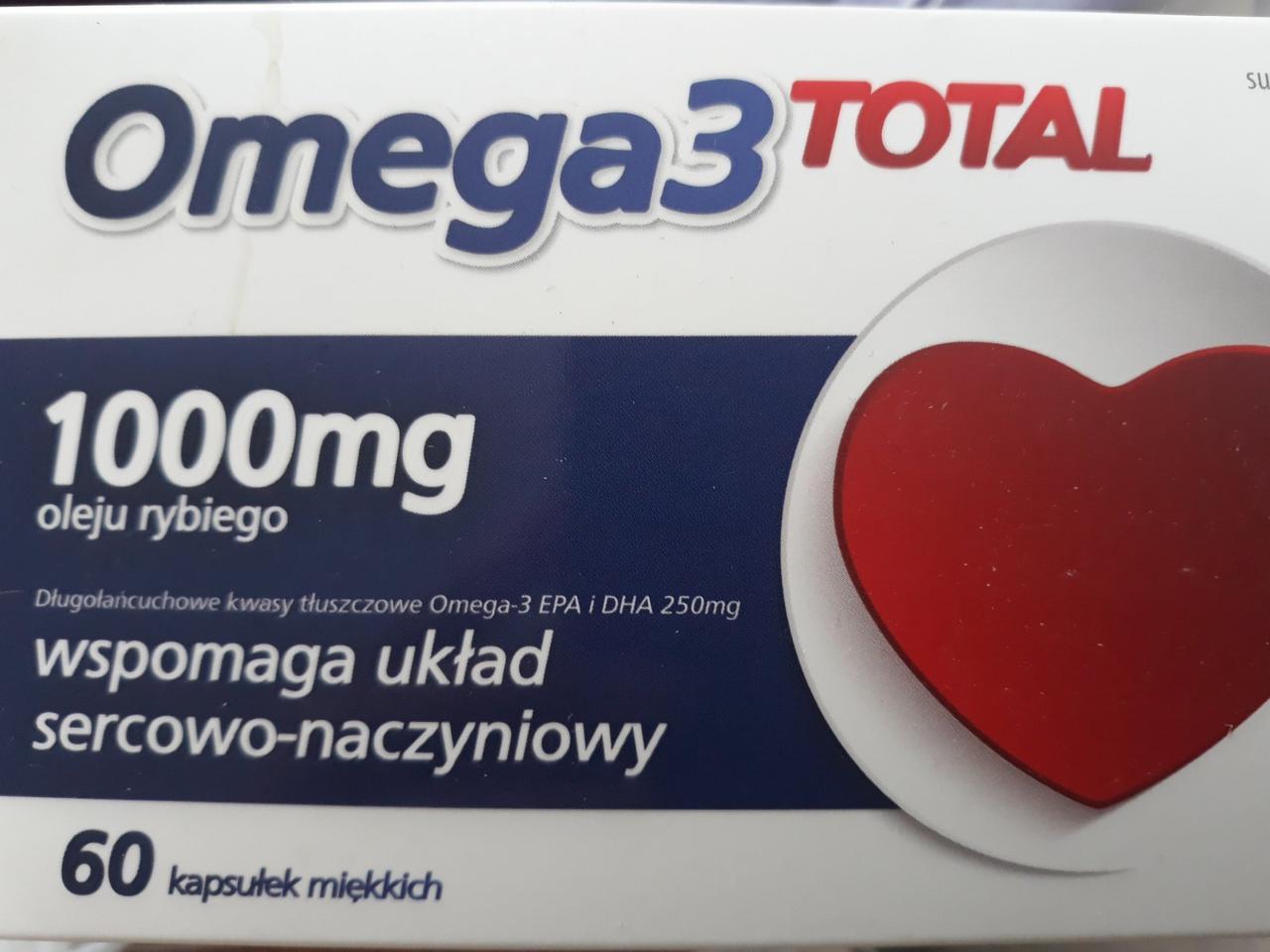 Omega-3 Омега 3. рыбий жир  1000мг аминокислоты укрепление сердца. от холестерина, 60шт. Европа качество