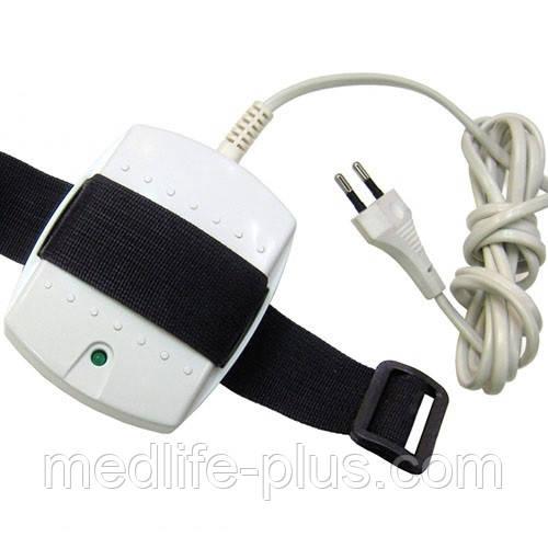 Аппарат магнитотерапии АМТ-01 (с крепежным ремнем)