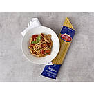 Макароны Pasta Reggia 5 Linguine Лапша 500 г. (Италия), фото 3