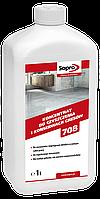 Sopro FPR 708 - Концентрат для очищення та догляду за керамогранітом 0,25 мл