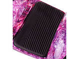 TaoTao NineBot Mini Pro (54V) - Hand Drive Black (Music Edition) Space Violet (Сиреневый космос), фото 8