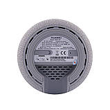 4G LTE або Wi-Fi роутер Huawei B900-230 (Київстар, Vodafone, Lifecell), фото 4