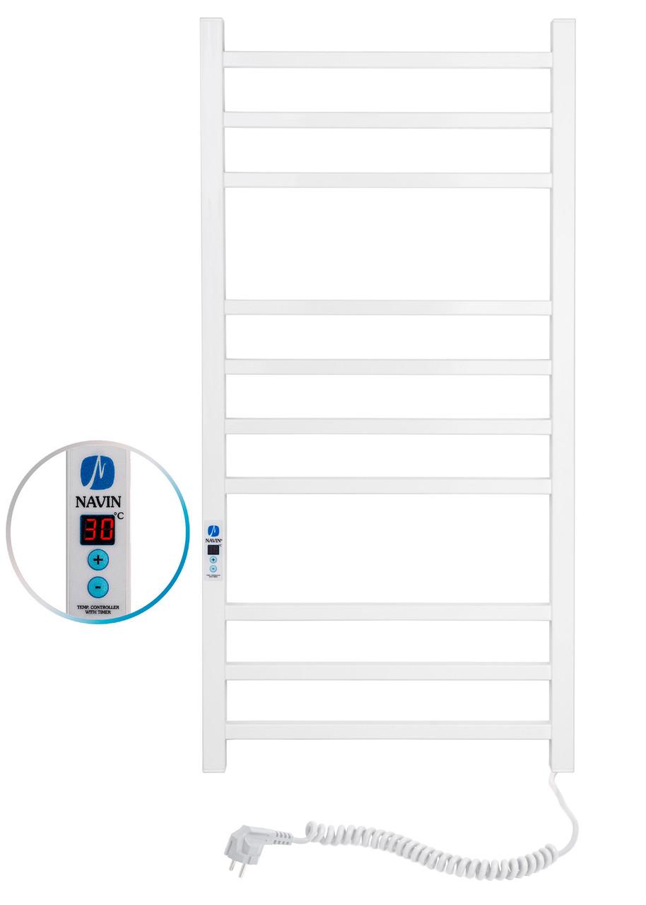 Полотенцесушитель Loft 500х1000 Digital правый 12-143052-5010
