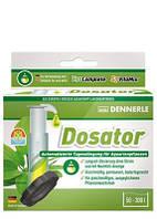 Дозатор для жидких удобрений Dennerle Dosator