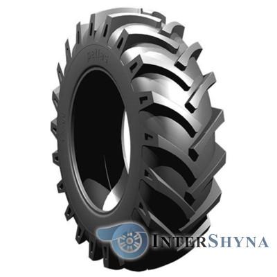 Всесезонні шини 14.90/13 R28 130A6 PR8 Petlas TA 60 (с/г)
