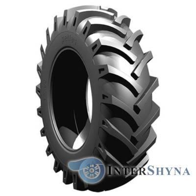 Всесезонні шини 14.90/13 R28 130A6 PR8 Petlas TA 60 (с/г), фото 2