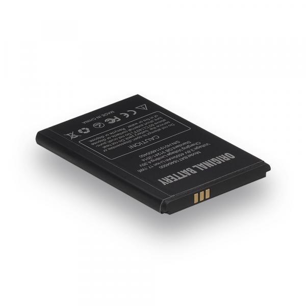 Аккумулятор Doogee T5 / T5s / T5 Lite / BAT16464500