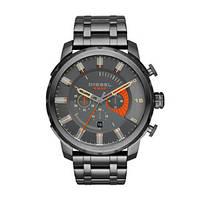 Часы DIESEL DZ4348