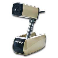 WEB-камера Hardity IC-500