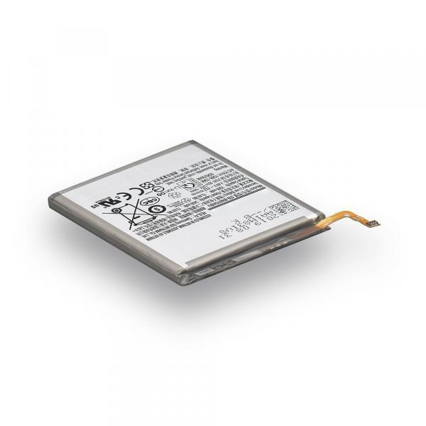 Аккумулятор Samsung N970 Galaxy Note 10 / EB-NB970ABU