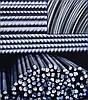 Арматура металлическая 25 мм (25 мера) строительная