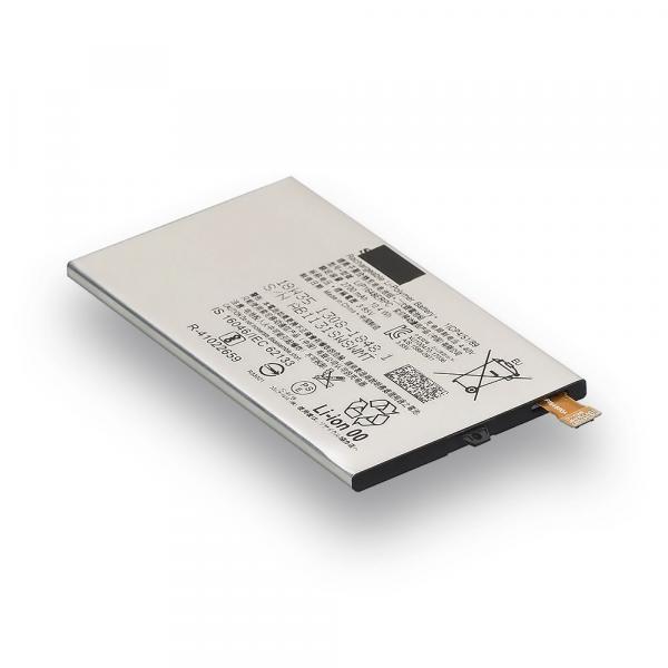Аккумулятор Sony Xperia XZ1 Compact (G8411) / LIP1648ERPC
