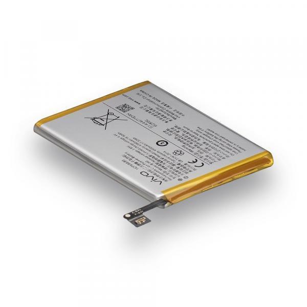 Аккумулятор Vivo V17 Neo / CS-BYV170SL
