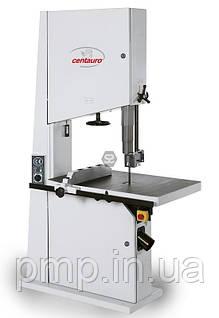 Стрічкова пила Centauro CO 600