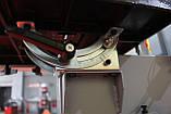 Стрічкова пила Holzmann HBS 245HQ, фото 7
