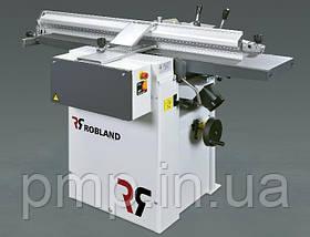 Фуговально-рейсмусовый станок Robland XSD 310