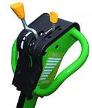 Виброплита Zipper ZI-RPE177D, фото 10