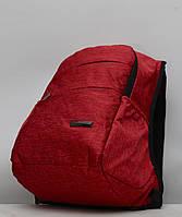 Жіночий повсякденний рюкзак з відділом для ноутбука Catesigo / Жіночий міський рюкзак з відділом ноутбука