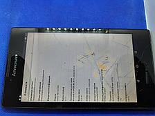 Lenovo tab 2 A7-30DC #7861