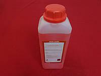 Жидкость для промывки теплообменников