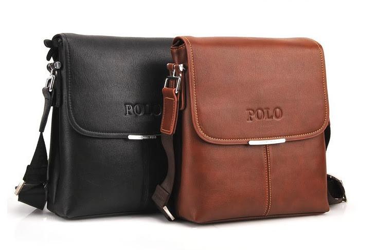 сумка Polo : Polo
