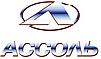 Производство бульдозеров, сервис, гарантийное обслуживание спецтехники от ЧМПКП «Ассоль»